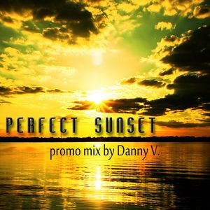 Danny V. - Perfect Sunset - July2012