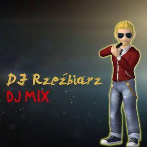 DJ Rzeźbiarz DJ Mix 2