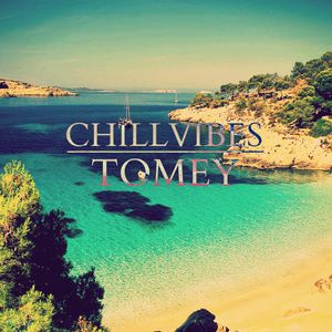 Chillvibes Mix 2k15