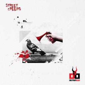 Street Creeps Dubstep In2Beats FM Mix