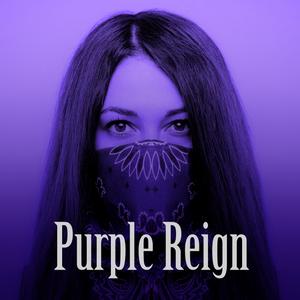 Purple Reign - Mix