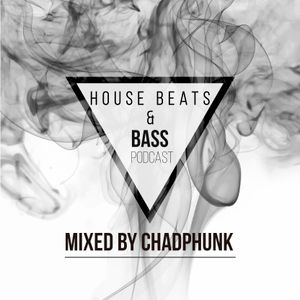 House Beats & Bass Beach Mix