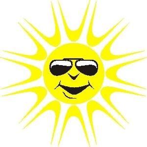 Sunnyday Mix