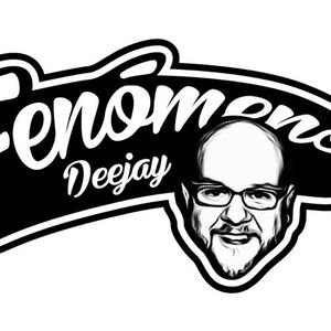 SET FENOMENO DJ FEBRERO 2014 BAILA O MUERE