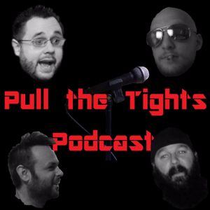 PTP -  Ep 61 - Political Talk Makes Me Aggressively Horny And AWA Superclash 2
