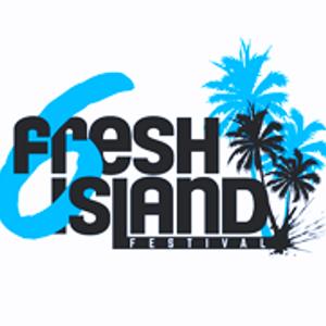 @DJDUBL - #NewMusicMixshow - FRESH ISLAND FESTIVAL WARM UP! 05.07.17
