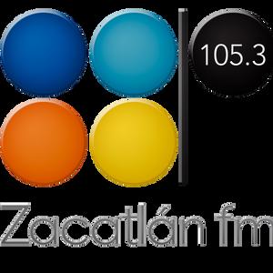 Zacatlán Noticias - 08 de marzo de 2016