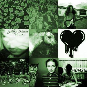 Rolling Songs Vol.4