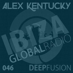 046.DEEPFUSION @ IBIZAGLOBALRADIO (Alex Kentucky) 02/08/16