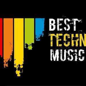 Techno Legends