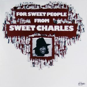 Sweet Charles – For Sweet People