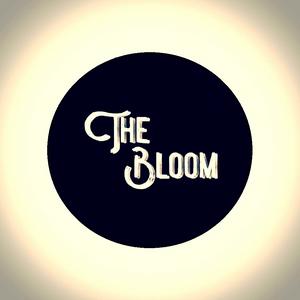 The Bloom | Nuevo Mundo