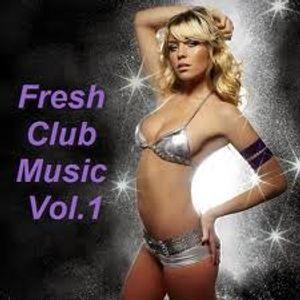 club mix 2011