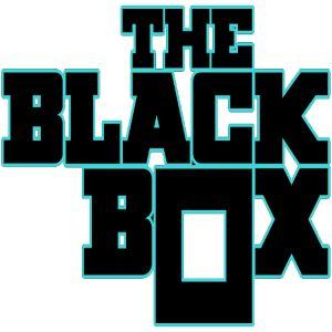 Battle @ The Box