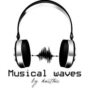 Musical Waves Showcase#025