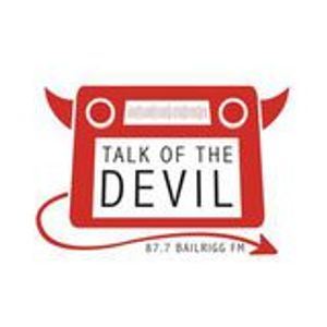 Talk Of The Devil - Week 2 (We've Got The Wrong Bear!)