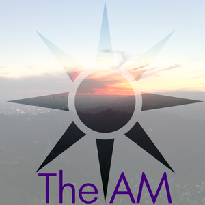 The AM Show 10/23/13