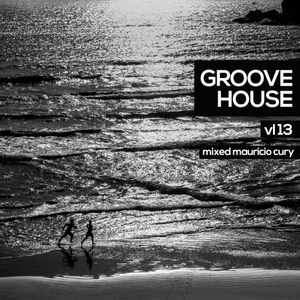 Groove_House_13
