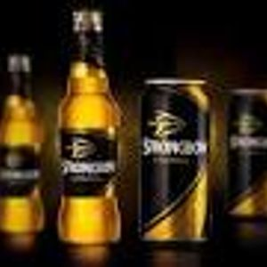 The Sunday Sessions in Association with Strongbow (1)