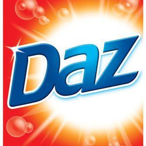 DJ Daz August 2014