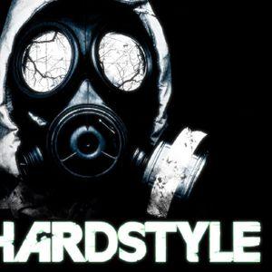GST - Hardstyle Reunion VII.