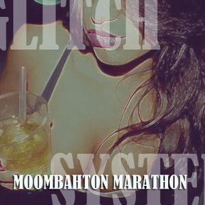 GiTS 061: Moombahton Marathon