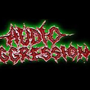 Audio Aggression-7/8/17