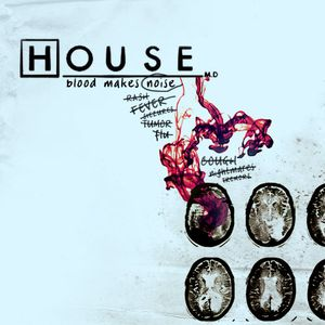 OST House M.D. (the best)