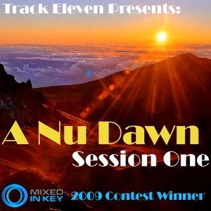 A Nu Dawn - Session One (MixedInKey Contest Winner - Long Version)