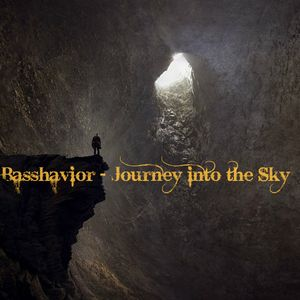 Journey Into The Sky vol I