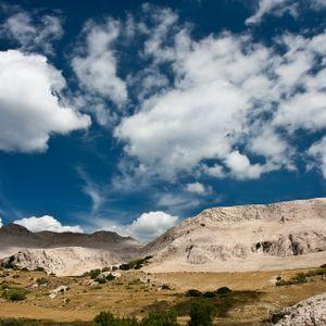 On the road - Westelijke Balkan