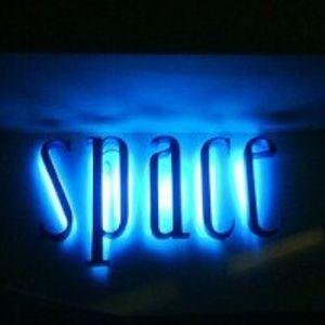 Richie's Space Ibiza El Noche 2015