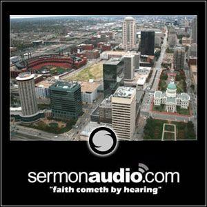 Faith Waiting in Trials
