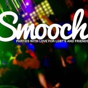 AfterMix Smooch 21/10/2016