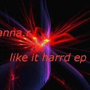 ioanna.r-like it harrd? ep 3