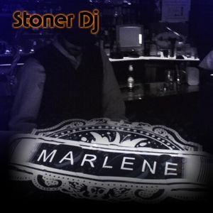 Marlene Sound Project