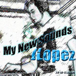 JLopez - 29.10.11