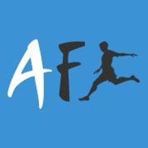 AF del 14-04-16