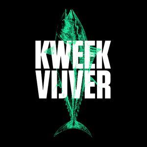 Kweekvis – REVELATION - Open Your Mind – 19 april @ Club Lux