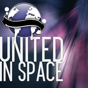 United In Space