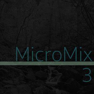 kaydoh Mix #003
