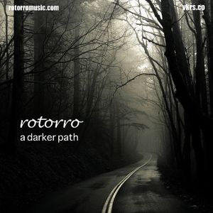 A Darker Path - VKRS Radio 6.11.11