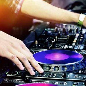 Dj.Difrancesco - Winter Dance Remixes 2015-2016.mp3(96.4MB