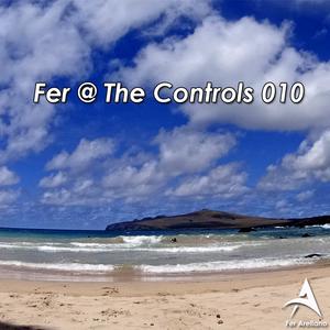 Fer Arellano @ The Controls 010