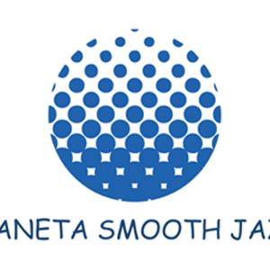 Planeta Smooth Jazz - Programa 16
