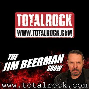 The DJ Beerman Show 8th march 2016