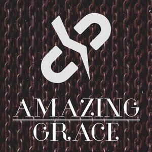 Grace Forever