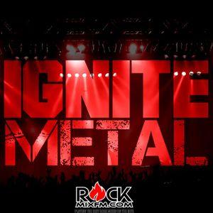 Ignite Metal 10