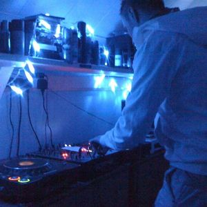 Trance Manic Radio Vol.12