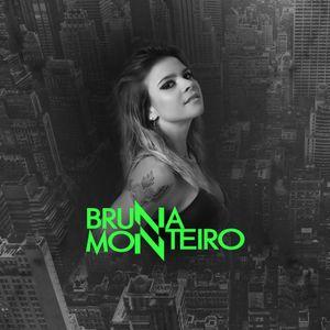 RoomMatesLive • 06.12.16 • Dj Bruna Monteiro